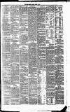 Irish Times Thursday 15 March 1877 Page 3