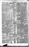 Irish Times Thursday 15 March 1877 Page 6