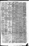 Irish Times Thursday 15 March 1877 Page 7