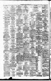 Irish Times Thursday 15 March 1877 Page 8
