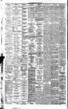 FUR SEASON, 1877,