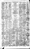 Irish Times Tuesday 01 January 1878 Page 2