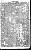 Irish Times Tuesday 01 January 1878 Page 3