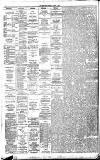 Irish Times Tuesday 01 January 1878 Page 4