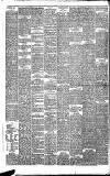 Irish Times Tuesday 01 January 1878 Page 6