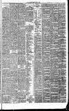 Irish Times Tuesday 01 January 1878 Page 7