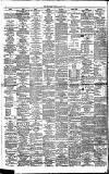 Irish Times Tuesday 01 January 1878 Page 8