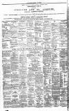 Irish Times Wednesday 02 January 1878 Page 2