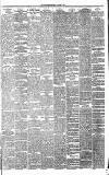 Irish Times Wednesday 02 January 1878 Page 5