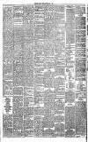 Irish Times Wednesday 02 January 1878 Page 6