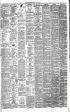 Irish Times Wednesday 02 January 1878 Page 7