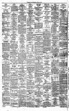 Irish Times Wednesday 02 January 1878 Page 8