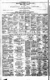 Irish Times Thursday 03 January 1878 Page 2