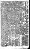 Irish Times Thursday 03 January 1878 Page 3