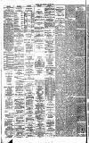 Irish Times Thursday 03 January 1878 Page 4