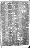 Irish Times Thursday 03 January 1878 Page 5