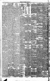 Irish Times Thursday 03 January 1878 Page 6