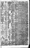 Irish Times Thursday 03 January 1878 Page 7