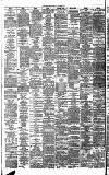 Irish Times Thursday 03 January 1878 Page 8