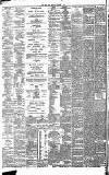 Irish Times Monday 02 December 1878 Page 2