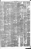 Irish Times Monday 02 December 1878 Page 3