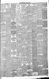 Irish Times Monday 02 December 1878 Page 5