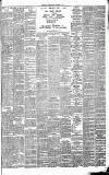 Irish Times Monday 02 December 1878 Page 7