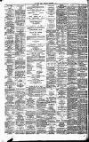 Irish Times Wednesday 04 December 1878 Page 2