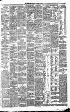 Irish Times Wednesday 04 December 1878 Page 3