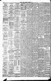 Irish Times Wednesday 04 December 1878 Page 4