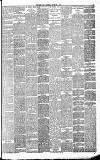 Irish Times Wednesday 04 December 1878 Page 5