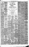 Irish Times Wednesday 04 December 1878 Page 7