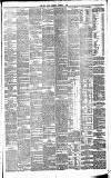 Irish Times Wednesday 11 December 1878 Page 3