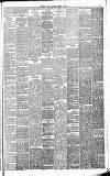 Irish Times Wednesday 11 December 1878 Page 5