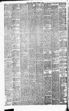 Irish Times Wednesday 11 December 1878 Page 6