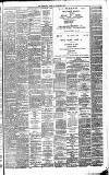 Irish Times Wednesday 11 December 1878 Page 7