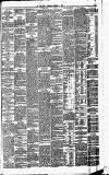 Irish Times Wednesday 18 December 1878 Page 3