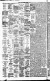 Irish Times Wednesday 18 December 1878 Page 4
