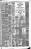 Irish Times Wednesday 18 December 1878 Page 7