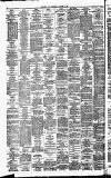 Irish Times Wednesday 18 December 1878 Page 8