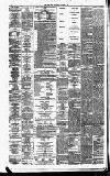 Irish Times Wednesday 01 January 1879 Page 2