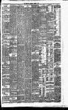 Irish Times Wednesday 01 January 1879 Page 3