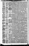 Irish Times Wednesday 01 January 1879 Page 4