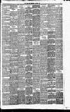 Irish Times Wednesday 01 January 1879 Page 5
