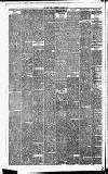 Irish Times Wednesday 01 January 1879 Page 6