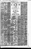 Irish Times Wednesday 01 January 1879 Page 7