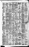 Irish Times Wednesday 01 January 1879 Page 8