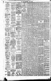 Irish Times Thursday 02 January 1879 Page 4