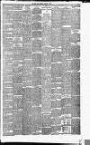 Irish Times Thursday 02 January 1879 Page 5