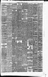 Irish Times Thursday 02 January 1879 Page 7
